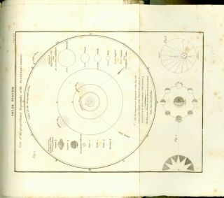 A practical introduction to spherics and nautical astronomy... Fifth edition.