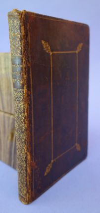 Sculptura: Or the history and art of chalcography and engraving in copper