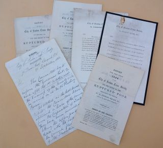 Archive of 65 documents